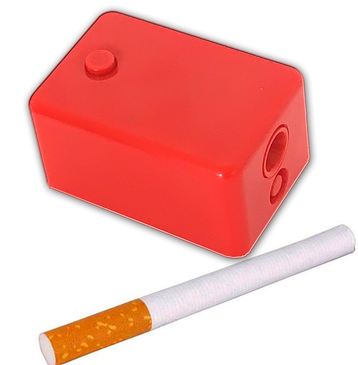 Tiplock Zigaretten Versiegler