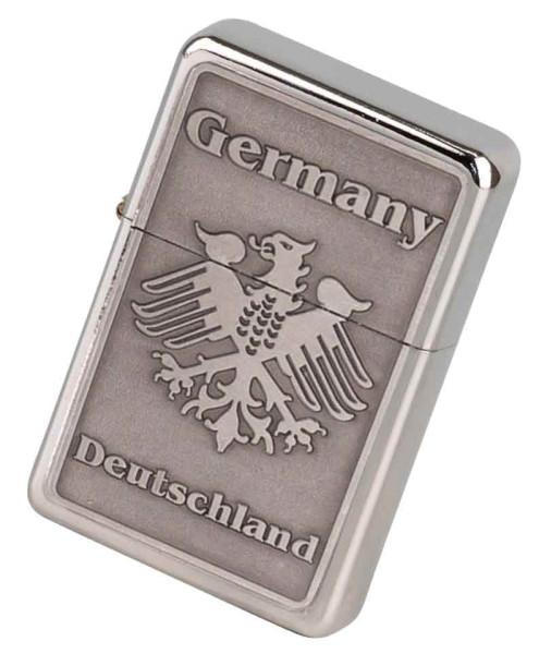 Feuerzeug Germany